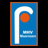 MHV Training Full Zip Men_