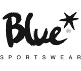 Blue Sportswear Bahia Capris White_