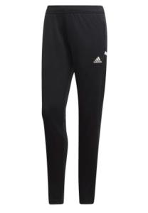 Adidas T19 Track Pant Women black/white