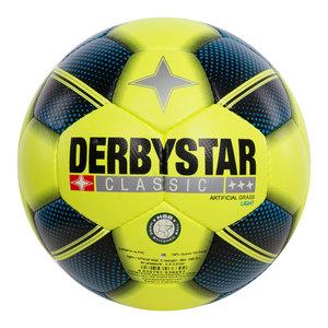 Derbystar Classic Light Kunstgras