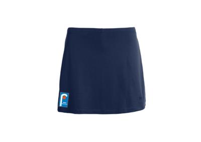 MHV Tenue Skirt Ladies