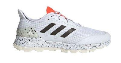 Adidas Adipower Wit 21/22