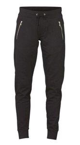 Blue Sportswear Waterloo Pants Black