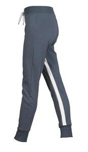 Blue Sportswear Turgay Pants Orion Blue